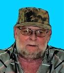 Robert Seale