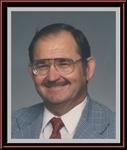 Ralph Dodd