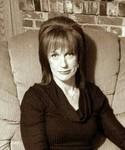 Teresa Yates