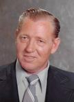 Roland Welch