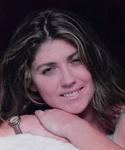 Jennifer Keenom