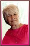 Mildred Inman