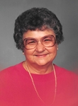 Dorothy Tomberlin