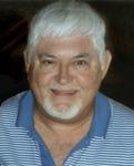Ralph Eckard