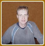 Larry Freet, II