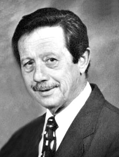 Don F. Rowley