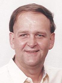 Donald  Ray Hicks