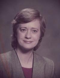 Wanda Jean Muncrief