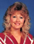 Connie Sullivan