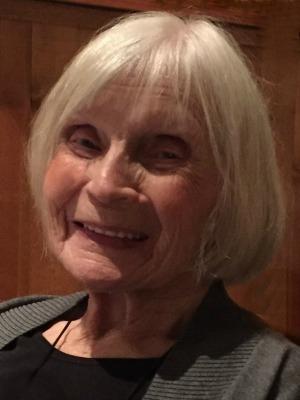 Edith Evelyn Higelmire