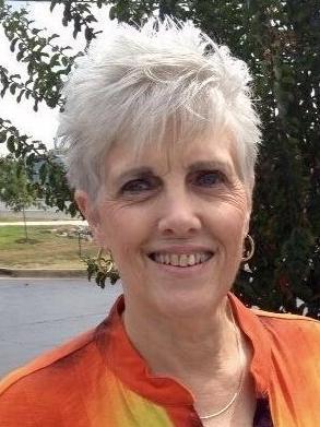 Linda G. Allen