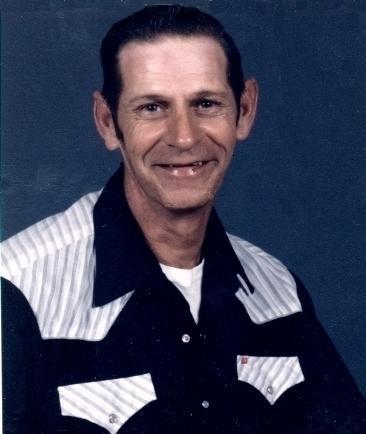 Archie  Parker