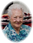 Wanda Lee Egle