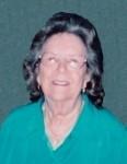 Margaret Turner Johnson