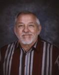 Larry Braden