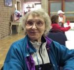 Mildred Edwards