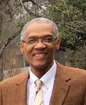 Clifton Coleman, Jr.