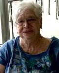 Edna Simpson