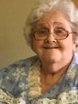 Doris Wilder