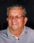 C.L. Pennington