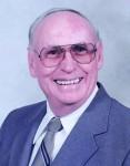 Marvin Bewley