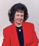 Ruby Barnette