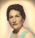 Gloria  Poole