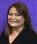Tina D. Wilkes
