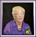 Betty Tucker