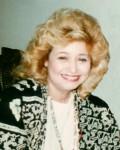 Lora O'Neal