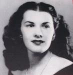 Virginia Cazaubon