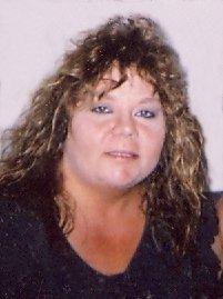 Lisa R. Gagne