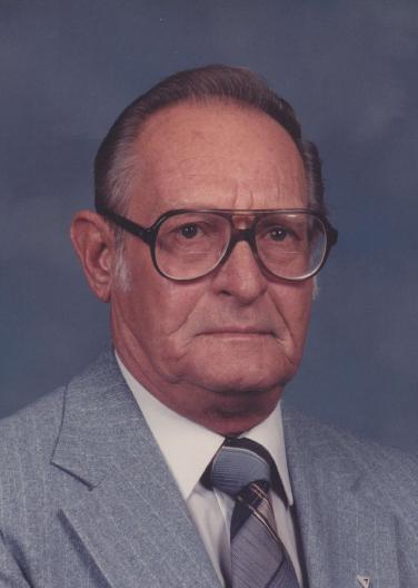 Henry M. Brau