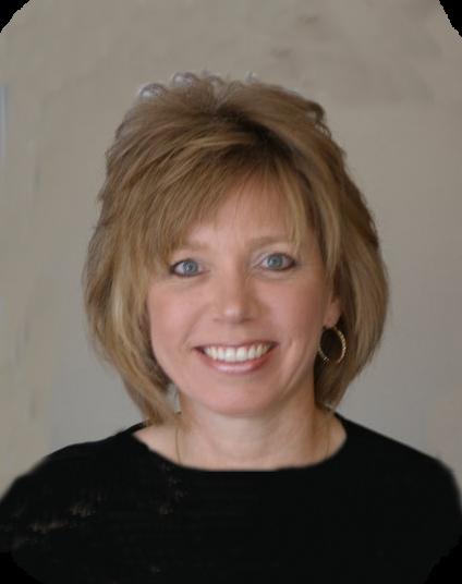 Kimberly  Ann Repetowski: Kimberly Repetowski