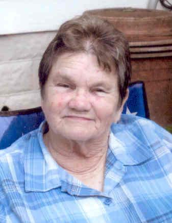 Joan Elizabeth Goerlitz
