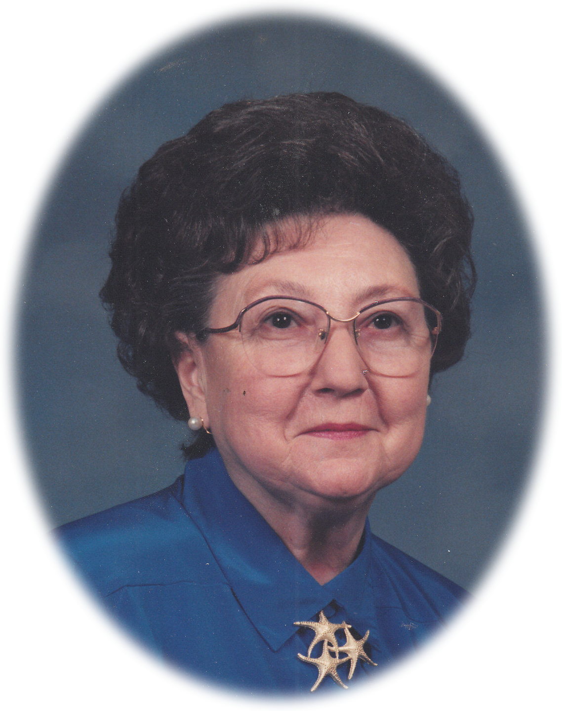 Mildred Bernice (Prasatik)  Brau: Mildred Bernice (Prasatik) Brau