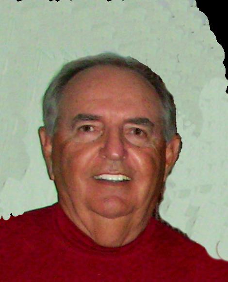 James R. Rosier