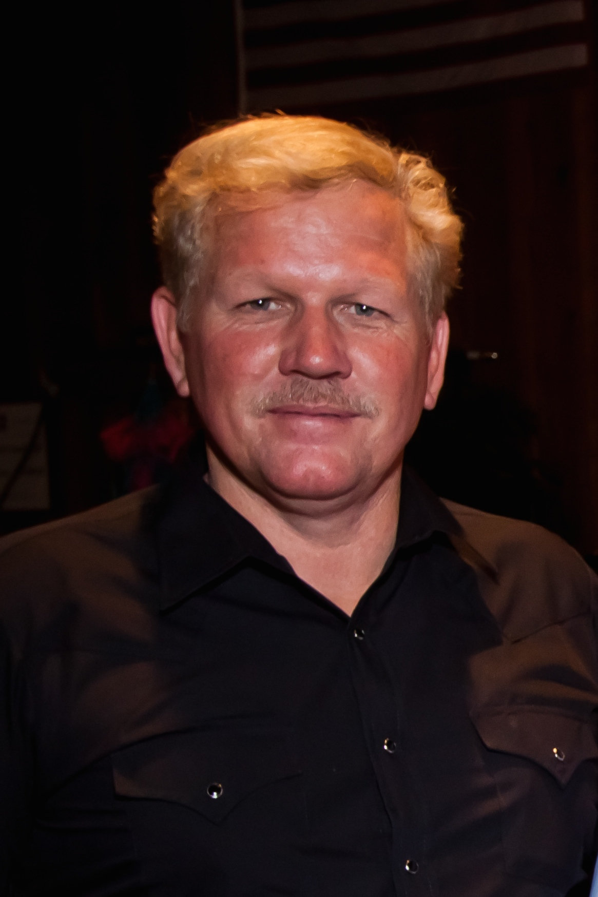 Kenneth Ray  Smerek