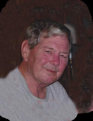 Calton Newsom Bates