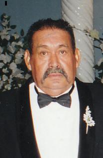 Victoriano  Salazar