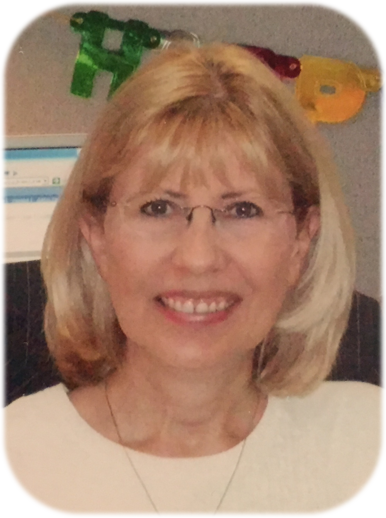 Teresa F. Archer