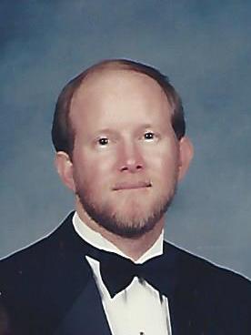 Timothy Alan Morrison