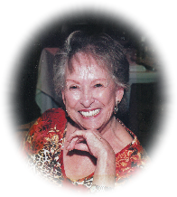 Betty 'Bebe' Louise Edwards Clift-Tait: Betty 'Bebe' Louise Edward Clift-Tait