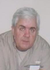 Christopher Andrew Kucherka: Christopher Kucherka