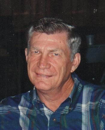 Johnny   Heitman