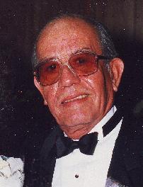 Samuel  Nieto
