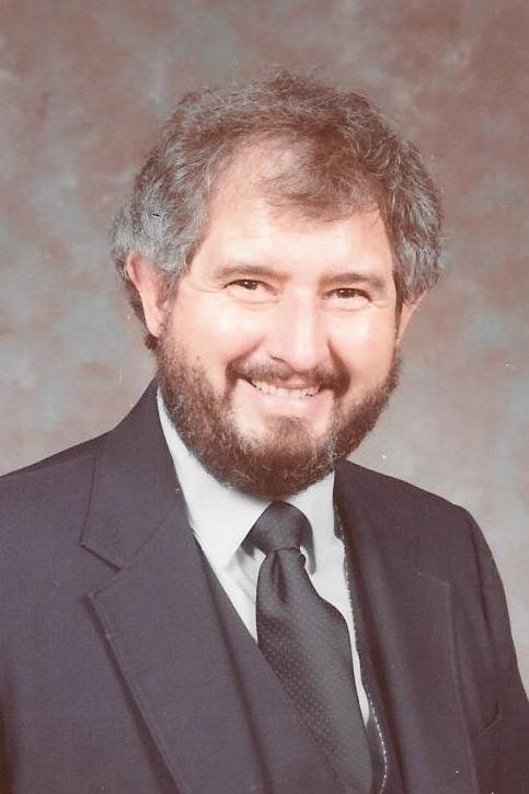 Morris Erwin Tardiff Jr.