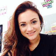 Alisha ALeen Gonzalez