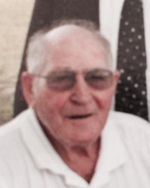Steve J. Capak Jr.