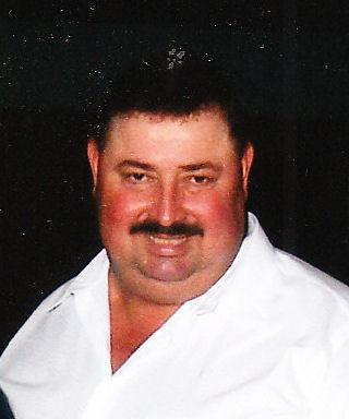 Ronnie G Bohacek